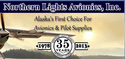 Northern Lights Avionics